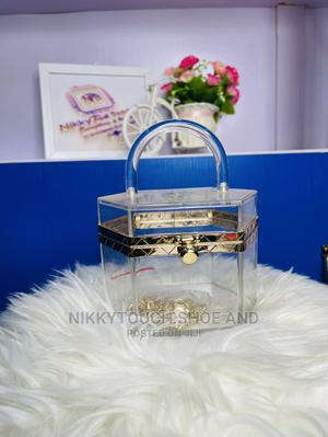 Ladies Party Clutch   Bags for sale in Lagos State, Ikeja