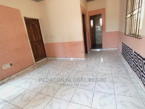 1bdrm Bungalow in Palmsbay Estate, Abijo for Rent | Houses & Apartments For Rent for sale in Ibeju, Abijo