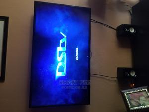 Samsung Smart Tv | TV & DVD Equipment for sale in Abuja (FCT) State, Karu