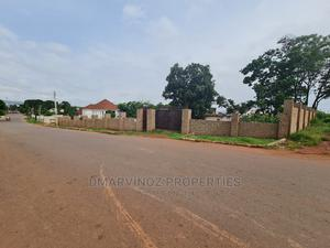 Strategic Fenced 5plots of Land With Cofo at Park Avenue,Gra   Land & Plots For Sale for sale in Enugu State, Enugu