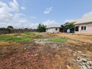 Fenced Gated 2 Plots of Land With Bq at Fidelity Estate   Land & Plots For Sale for sale in Enugu State, Enugu