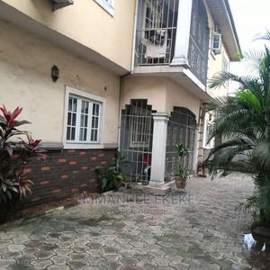 4bdrm Duplex in Obio-Akpor for Rent | Houses & Apartments For Rent for sale in Rivers State, Obio-Akpor
