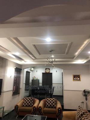 5bdrm Duplex in Obio-Akpor for Sale | Houses & Apartments For Sale for sale in Rivers State, Obio-Akpor