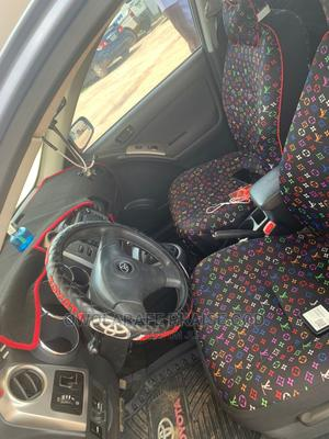 Toyota Matrix 2005 Blue | Cars for sale in Osun State, Ife