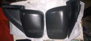 Side Mirrors for Nissan Urvan Bus/Hummer Bus Available | Vehicle Parts & Accessories for sale in Lagos State, Mushin