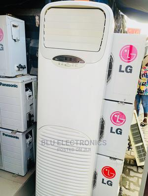 Standing Ac Units 2 Tons | Home Appliances for sale in Lagos State, Ojo