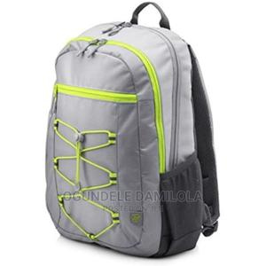 HP Laptop Back Pack   Bags for sale in Lagos State, Oshodi