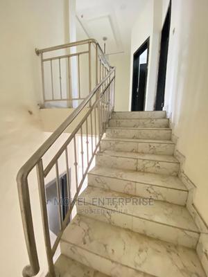 2bdrm Duplex in 2Nd Toll Gate Lekki for Sale   Houses & Apartments For Sale for sale in Lekki, Lekki Phase 2