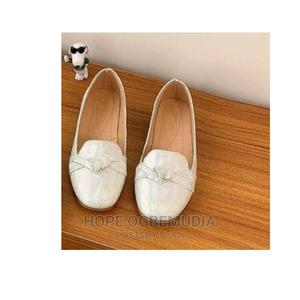 Quality Girls Cover Shoes: Sizes 25_36 | Children's Shoes for sale in Lagos State, Ikorodu