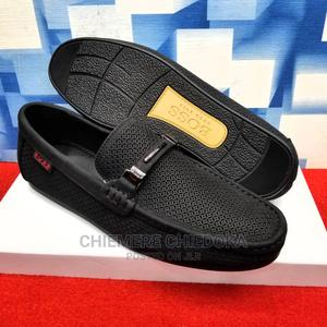 Italian Shoes | Shoes for sale in Abuja (FCT) State, Wuse 2