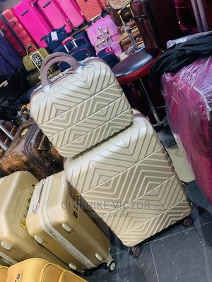 Box and Kit Set   Bags for sale in Lagos State, Oshodi