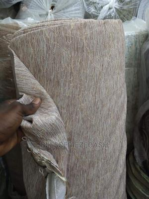 Turkey Curtain Material | Home Accessories for sale in Lagos State, Maryland