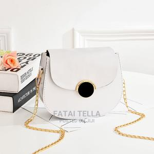 Ladies Mini Bags   Bags for sale in Lagos State, Agege