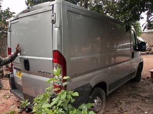 Tokunbo Peugeot Boxer Bus   Buses & Microbuses for sale in Anambra State, Onitsha