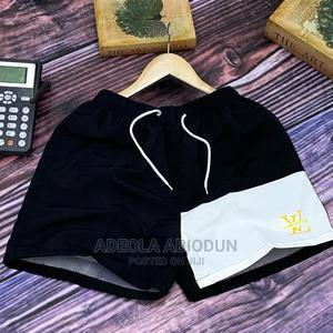 Men's Short | Clothing for sale in Lagos State, Ikorodu