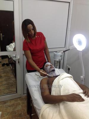 Brightening Facial Treatments for Unisex | Health & Beauty Services for sale in Lagos State, Isolo