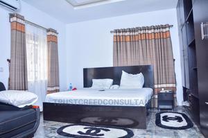 4bdrm Duplex in Ibadan for Sale | Houses & Apartments For Sale for sale in Oyo State, Ibadan
