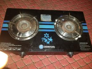 Thermocool Gas Cooker | Kitchen Appliances for sale in Ogun State, Abeokuta South