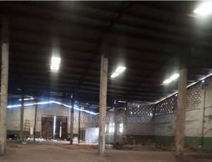 For Rent: Warehouse (Order-0091) | Commercial Property For Rent for sale in Ogun State, Sagamu