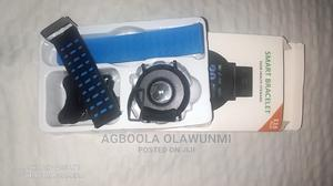 Smart Bracelet   Tools & Accessories for sale in Lagos State, Surulere