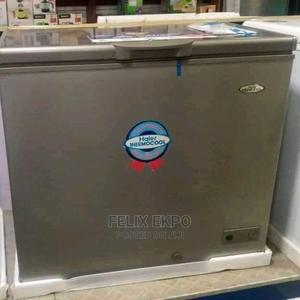 To  FREEZER Ranging From Deep Freezer  Deep Freezer | Accessories & Supplies for Electronics for sale in Kogi State, Lokoja