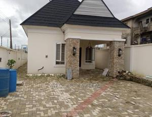 Furnished 2bdrm Bungalow in Alimosho for Sale   Houses & Apartments For Sale for sale in Lagos State, Alimosho