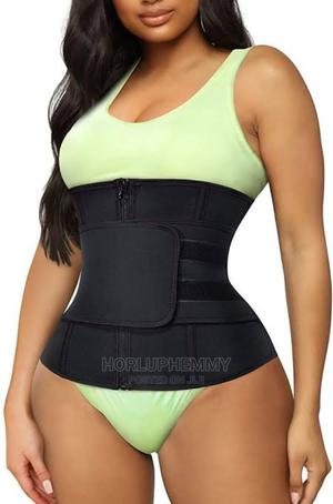 Waist Trainer | Sports Equipment for sale in Ondo State, Akure