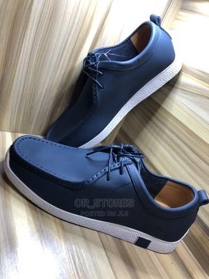 Quality Unisex Sneakers Available for Pickup   Shoes for sale in Lagos State, Lagos Island (Eko)