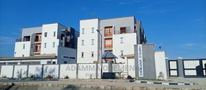 2bdrm Apartment in Abijor Gra Lekki for Sale   Houses & Apartments For Sale for sale in Ibeju, Abijo
