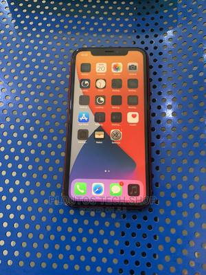Apple iPhone XR 128 GB Red | Mobile Phones for sale in Kwara State, Ilorin South
