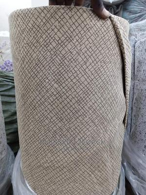 Turkey Material | Home Accessories for sale in Lagos State, Victoria Island