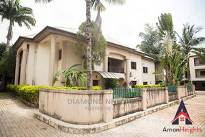 Two Units Spacious Four Bedroom Duplex and More   Commercial Property For Rent for sale in Abuja (FCT) State, Asokoro