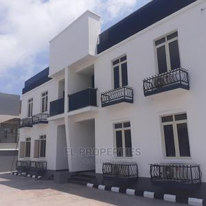 Apartment in Lekki Phase 1 for Rent | Commercial Property For Rent for sale in Lekki, Lekki Phase 1