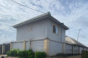 9bdrm Apartment in Calabar for Sale | Houses & Apartments For Sale for sale in Cross River State, Calabar
