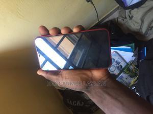 Apple iPhone 11 64 GB Red | Mobile Phones for sale in Ekiti State, Oye