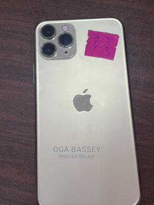 Apple iPhone 11 Pro 64 GB | Mobile Phones for sale in Lagos State, Yaba