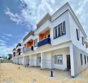 3bdrm Duplex in Ikota for Sale   Houses & Apartments For Sale for sale in Lekki, Ikota