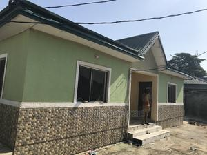 3bdrm Bungalow in Lugbe for Rent   Houses & Apartments For Rent for sale in Abuja (FCT) State, Lugbe District