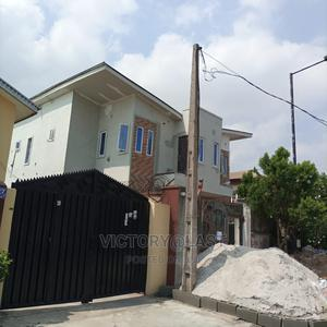 4bdrm Duplex in Magodo Phase 1 for Sale | Houses & Apartments For Sale for sale in Magodo, GRA Phase 1