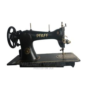 Sewing Machine | Home Appliances for sale in Lagos State, Ajah