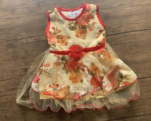 Girls Gown | Children's Clothing for sale in Abuja (FCT) State, Mpape