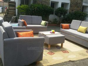 Chairs Furniture | Furniture for sale in Akwa Ibom State, Uyo