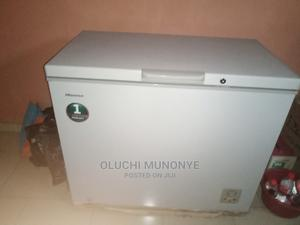 Refrigerator for Sale | Store Equipment for sale in Imo State, Owerri