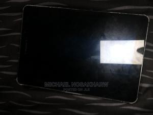 Samsung Galaxy Tab 3 8.0 64 GB Gray | Tablets for sale in Edo State, Benin City