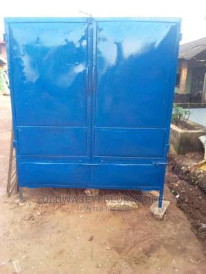 Industrial Ovens   Industrial Ovens for sale in Edo State, Benin City