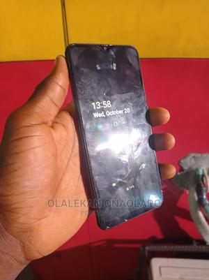 Samsung Galaxy A30 64 GB Blue | Mobile Phones for sale in Oyo State, Ibadan
