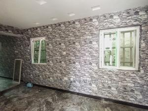 1bdrm Bungalow in Casia Estate, Abijo for Rent | Houses & Apartments For Rent for sale in Ibeju, Abijo