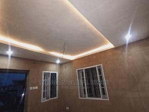 1bdrm Block of Flats in Garden Estate Abijo for Rent | Houses & Apartments For Rent for sale in Ibeju, Abijo