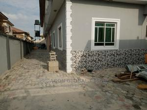 1bdrm Block of Flats in Uba, Awoyaya for Rent | Houses & Apartments For Rent for sale in Ibeju, Awoyaya