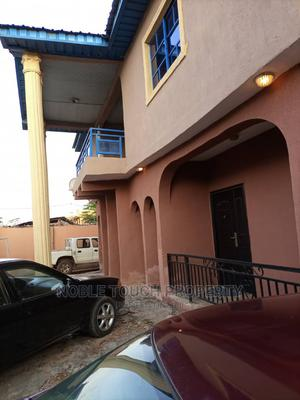 4bdrm Duplex in Ayobo for Sale   Houses & Apartments For Sale for sale in Ipaja, Ayobo